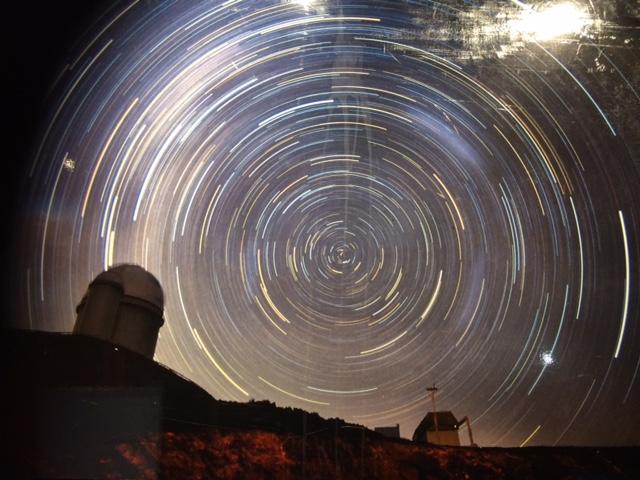 stars painting.JPG
