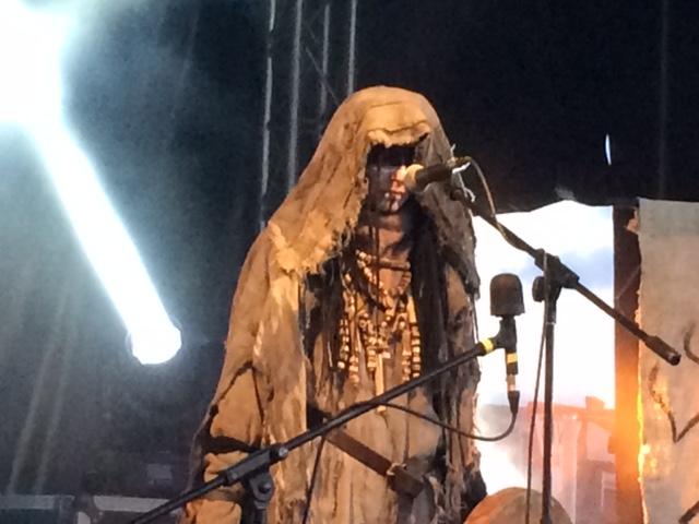 clear mummy singer.JPG