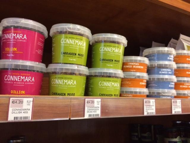 seaweed on shelf.JPG