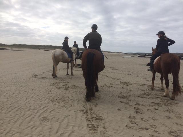 on the beach med.JPG