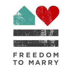 Freedom to Marry.jpeg