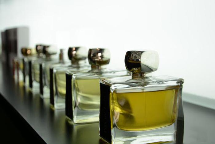 individual_cabernet_parfums03.jpg