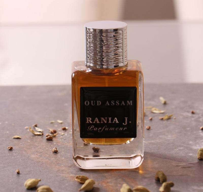 RANIA+OUD+%2B+CARDAMOME.jpg