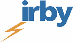 Irby logo .png
