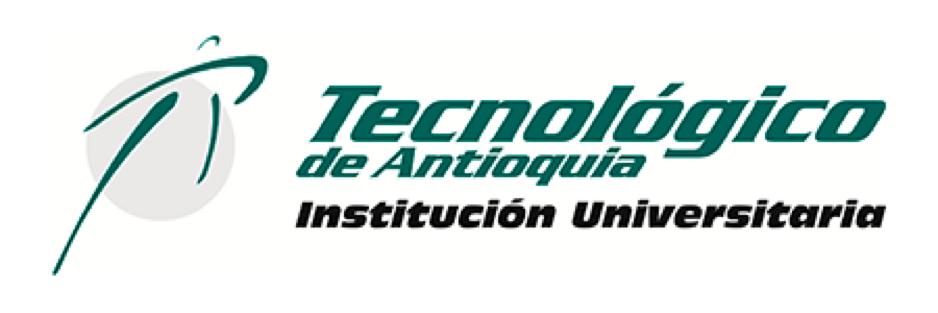 Tecnológico de Antioquia