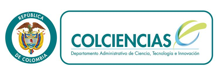 Logo Colciencias.JPG
