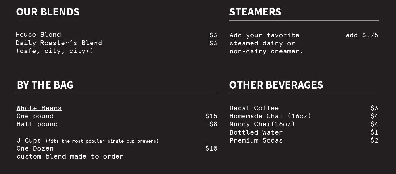 other menu items.jpg