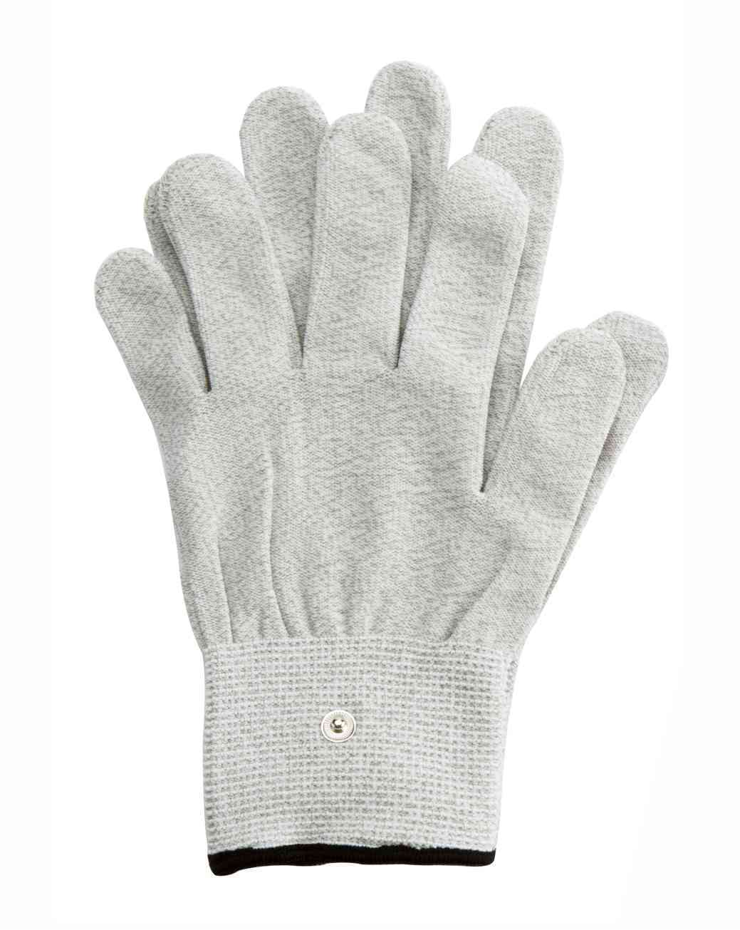 Conductive Gloves***