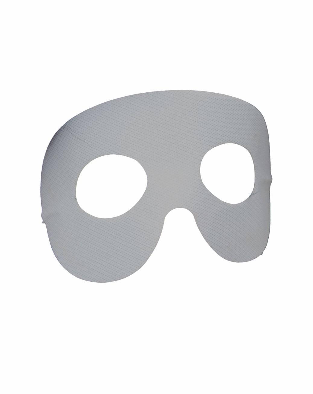 Eye Mask***