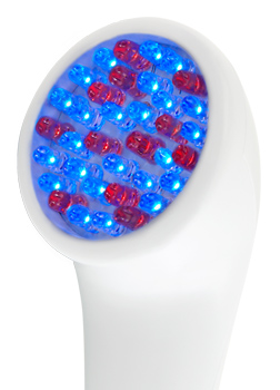 LightStim for Acne