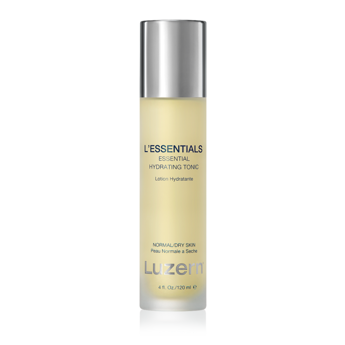 L'Essentials Hydrating Toning Essence