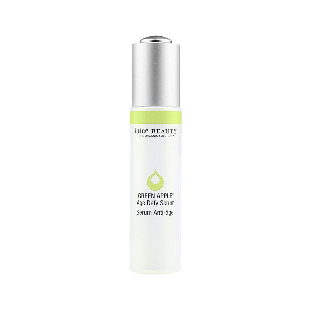 Green Apple Age Defy Serum