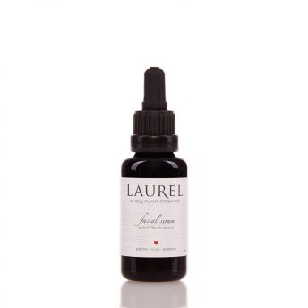 Facial Serum Anti-Inflammatory