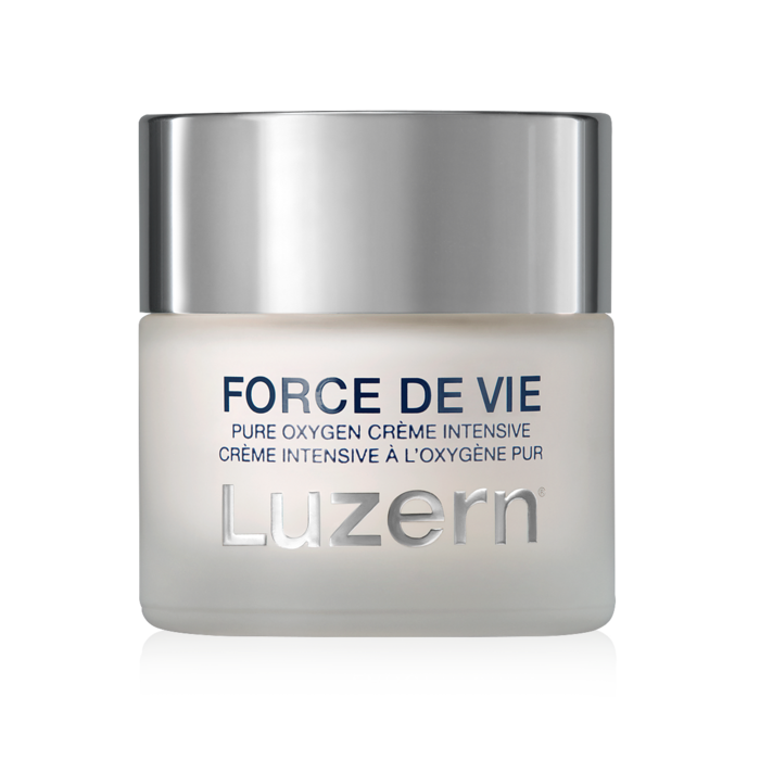Force de Vie Creme Intensive