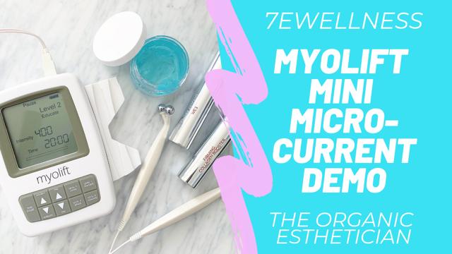 Myolift mini tutorial  Demo.png