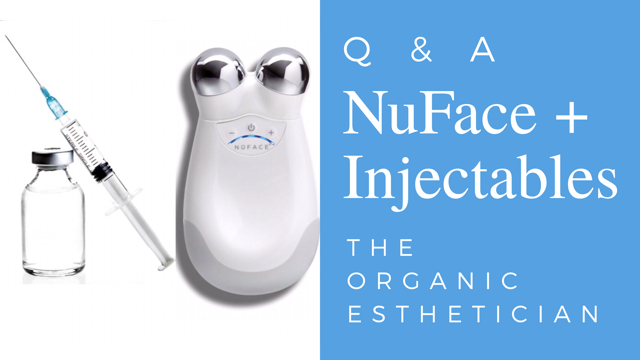 NuFace + Injectables copy.png