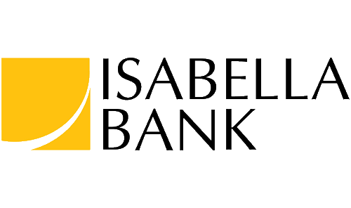 Isabella-Bank.png