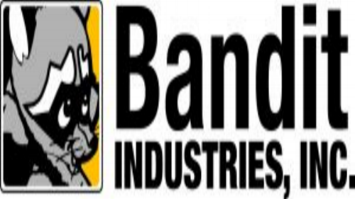 Bandit_Industries_Logo.jpg