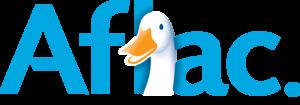 4C_pos-Aflac-Logo.png