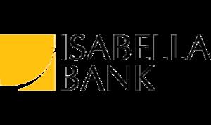 Isabella-Bank.png