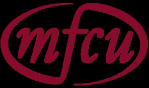 MFCU.png