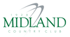 MIDLAND_coUNTRY_CLUB.png