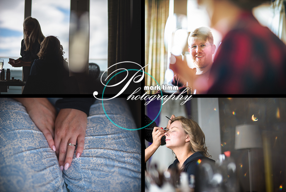 waterside hotel wedding photography seamill (4).jpg