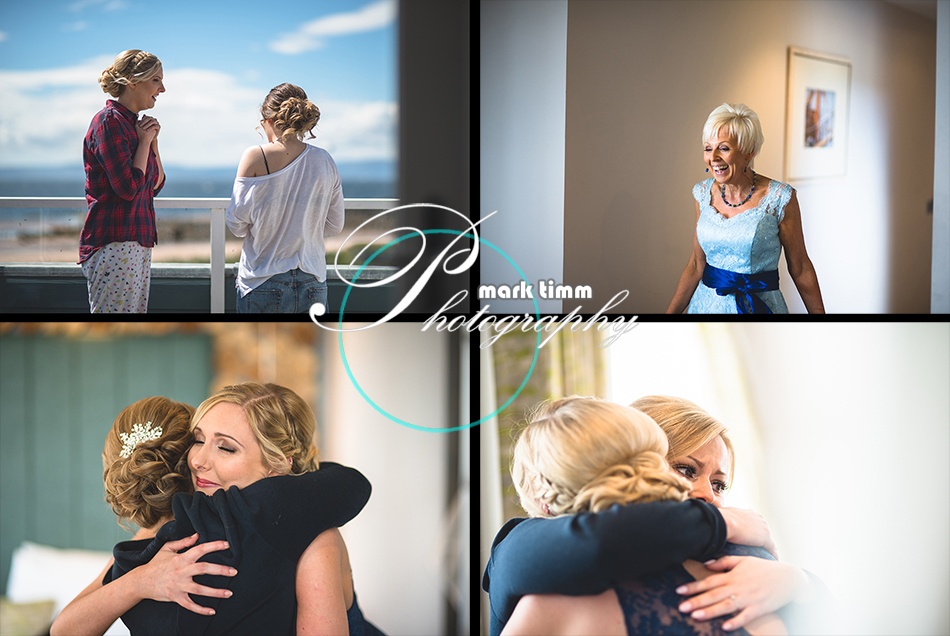 waterside wedding photographer