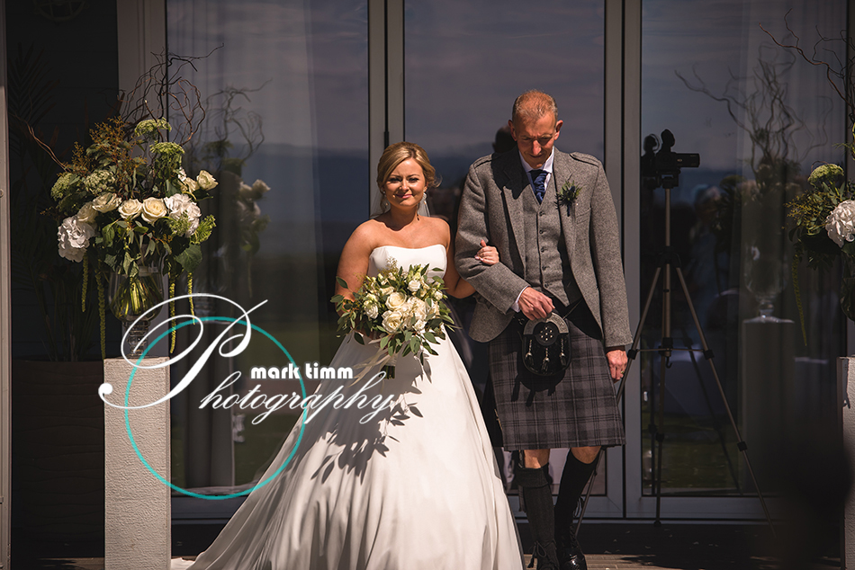 waterside hotel wedding photography seamill (15).jpg