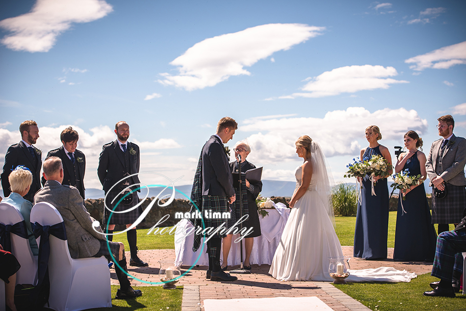 waterside hotel wedding photography seamill (18).jpg