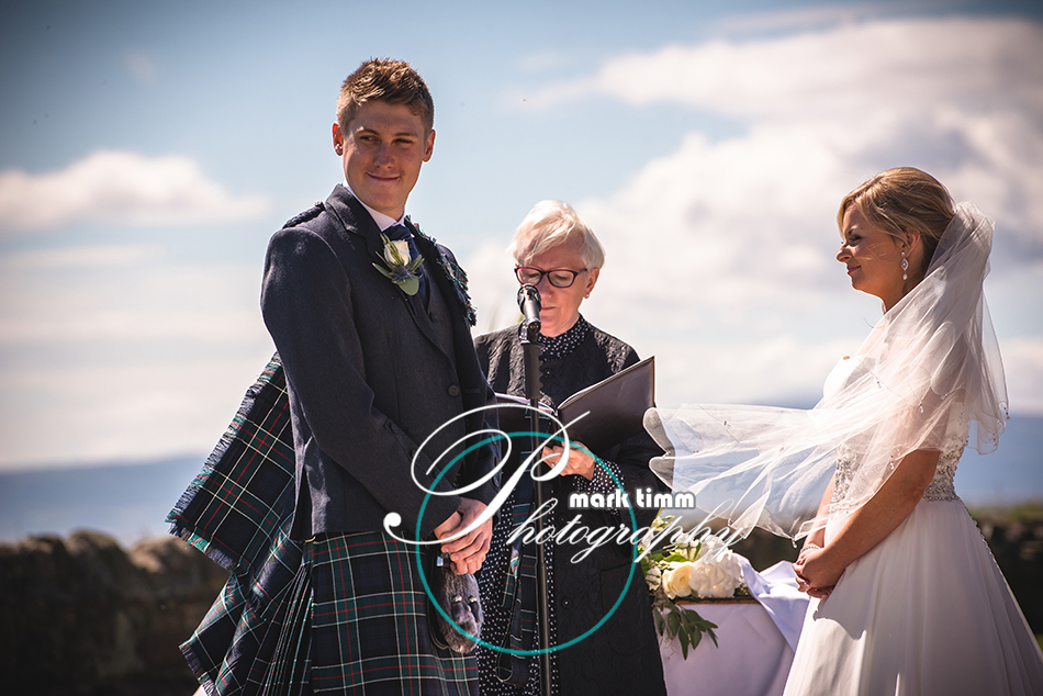 waterside hotel wedding photography seamill (19).jpg