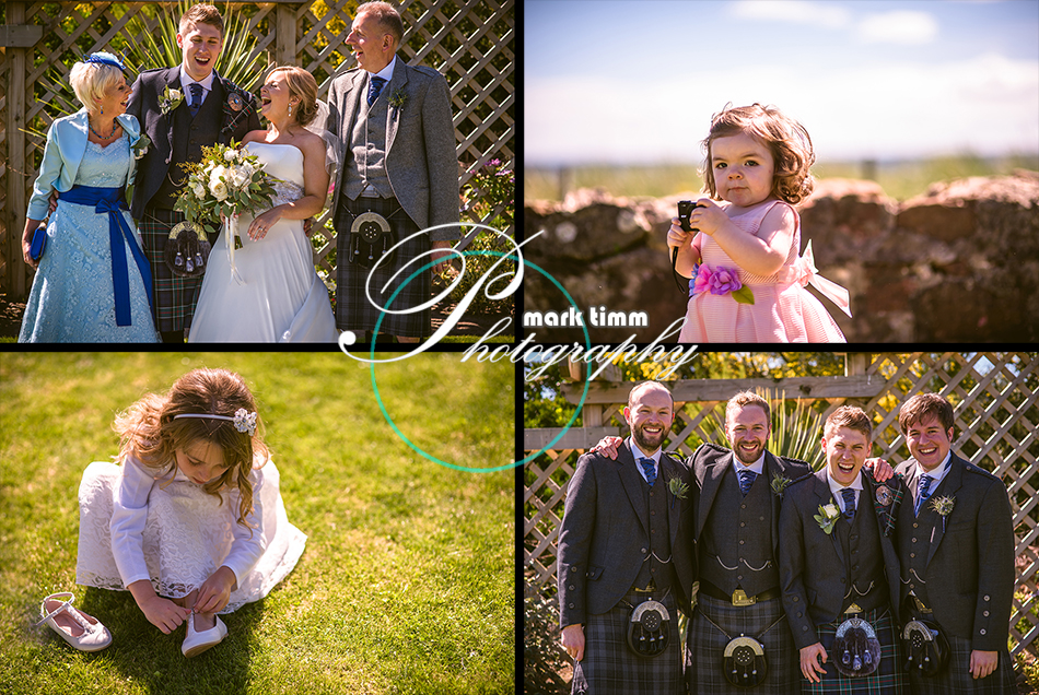 waterside hotel wedding photography seamill (26).jpg
