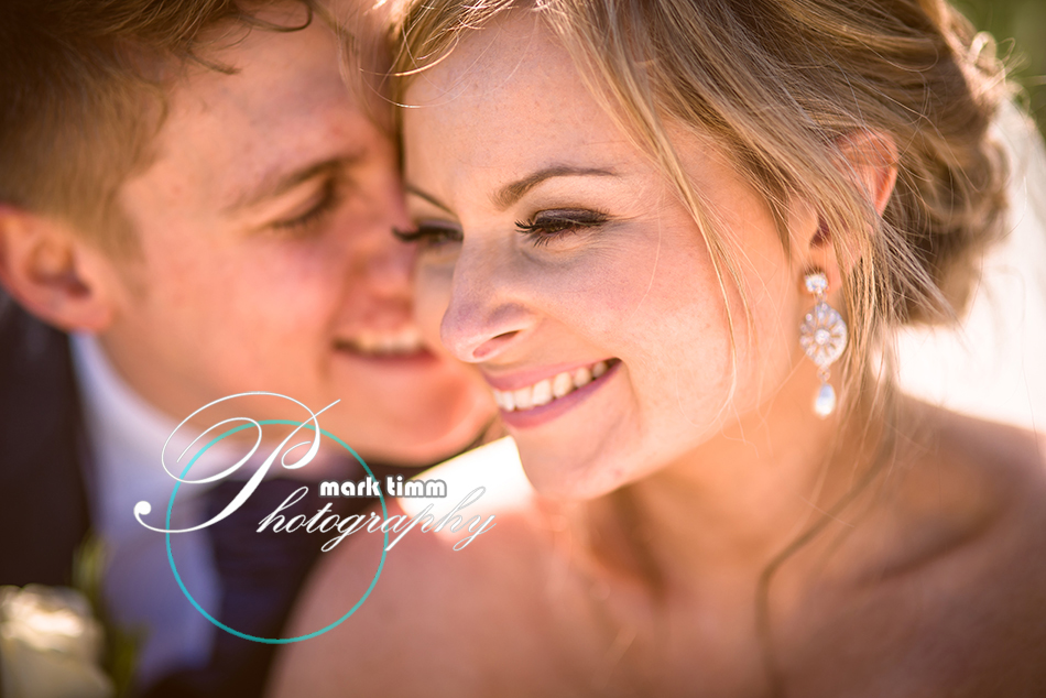 best ayrshire wedding photographer