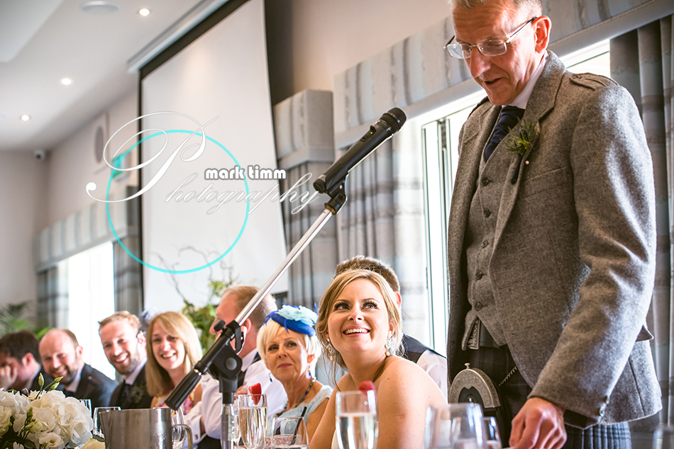 waterside hotel wedding photography seamill (42).jpg