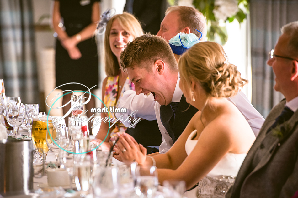 waterside hotel wedding photography seamill (48).jpg