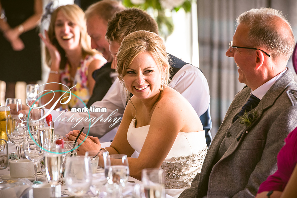 waterside hotel wedding photography seamill (49).jpg