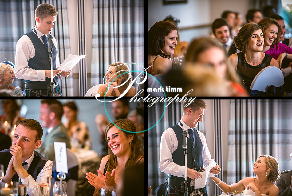 waterside hotel wedding photography seamill (45).jpg