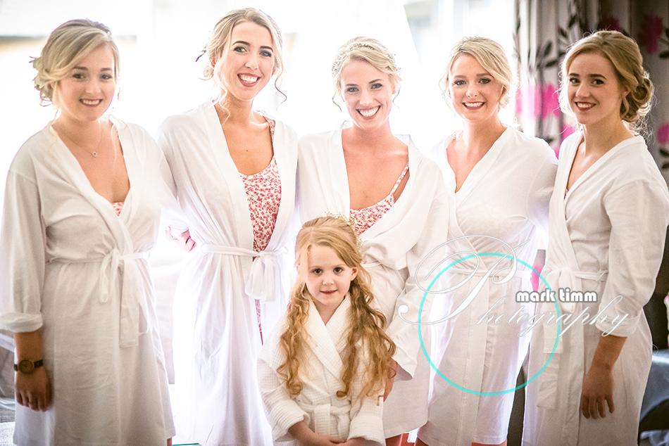 Airth castle wedding (10).jpg