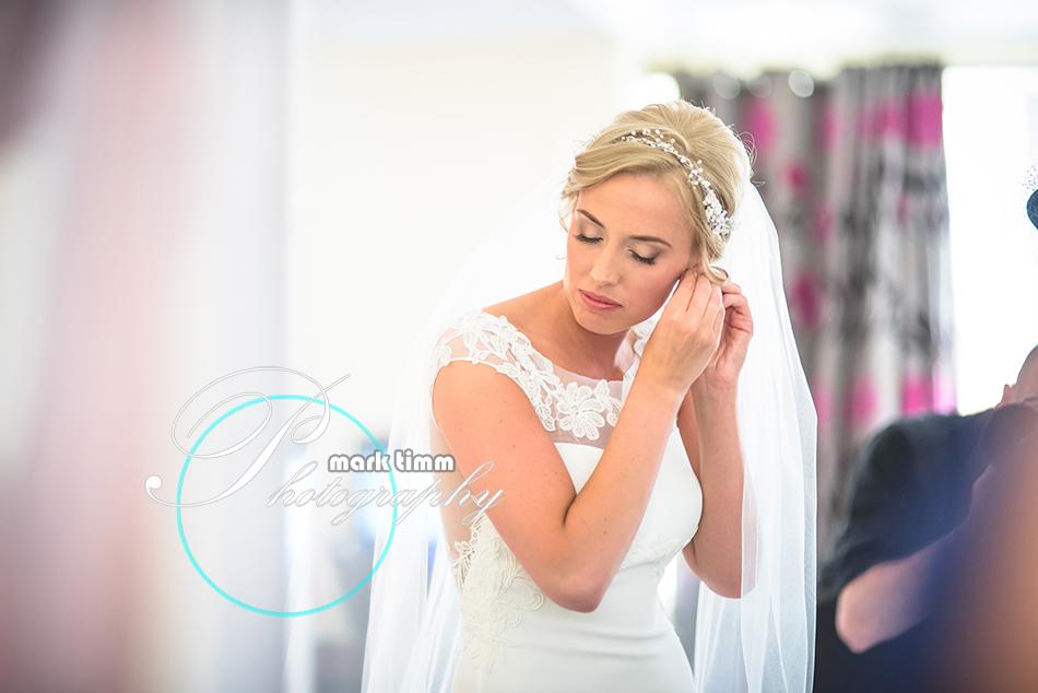 Airth castle wedding (13).jpg