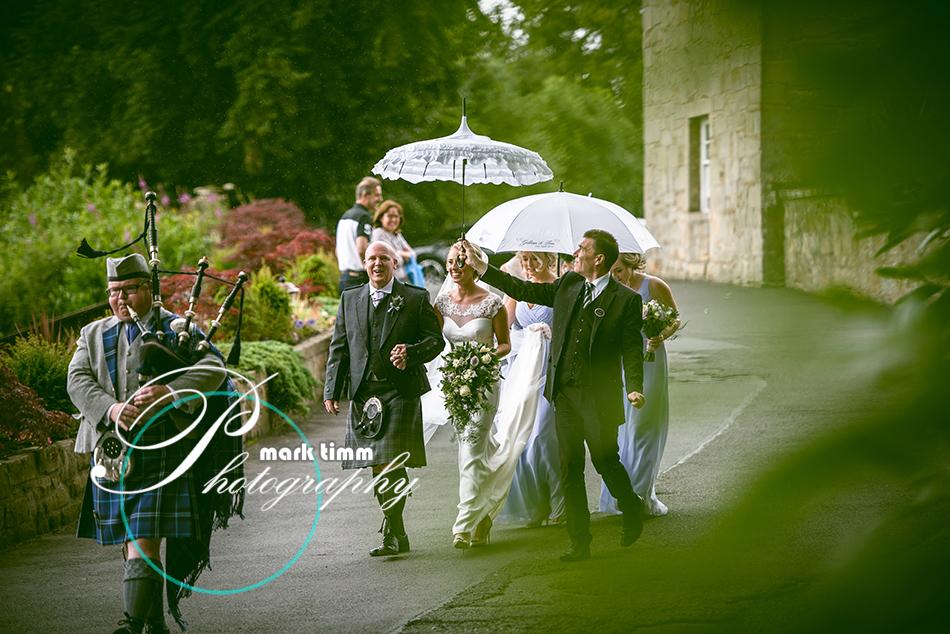 Airth castle wedding (18).jpg