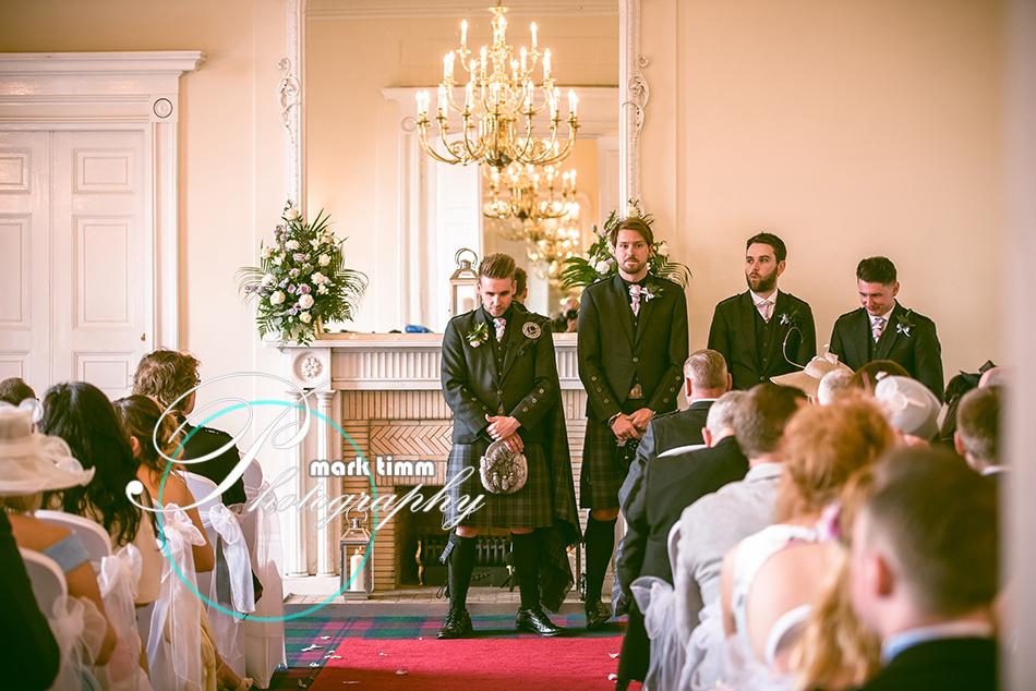 Airth castle wedding (17).jpg
