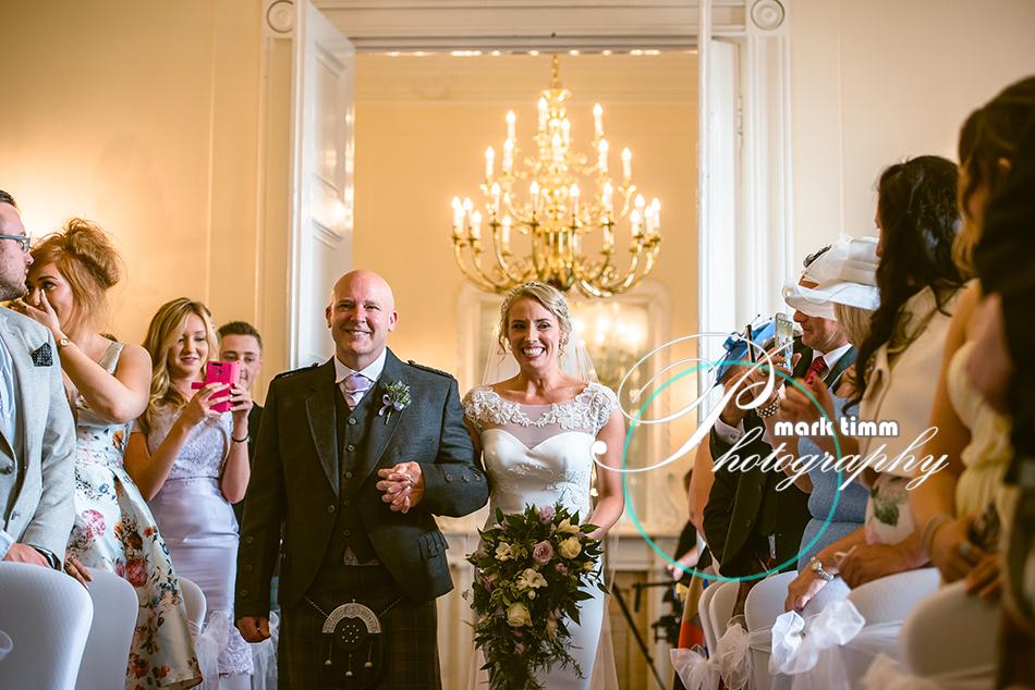 Airth castle wedding (20).jpg