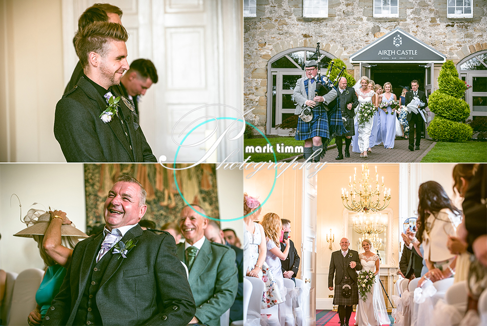 Airth castle wedding (19).jpg