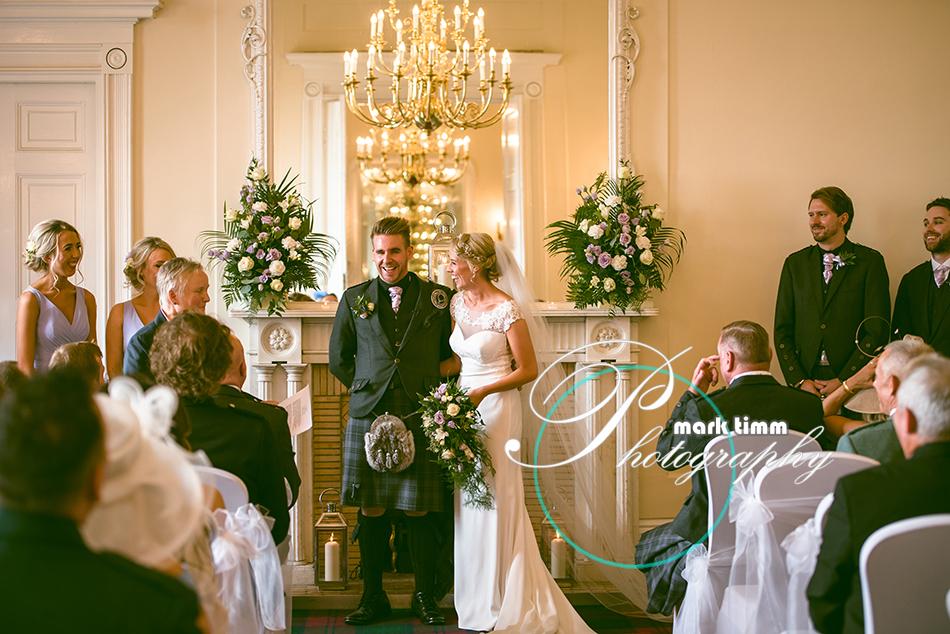 Airth castle wedding (21).jpg