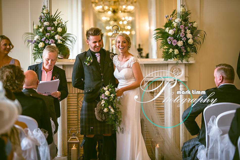 Airth castle wedding (24).jpg