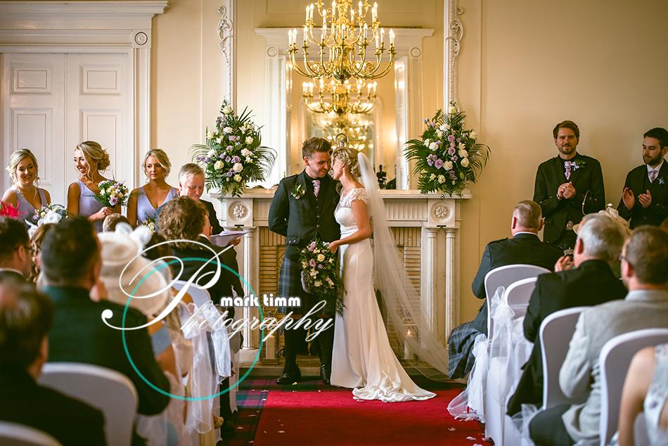 Airth castle wedding (26).jpg