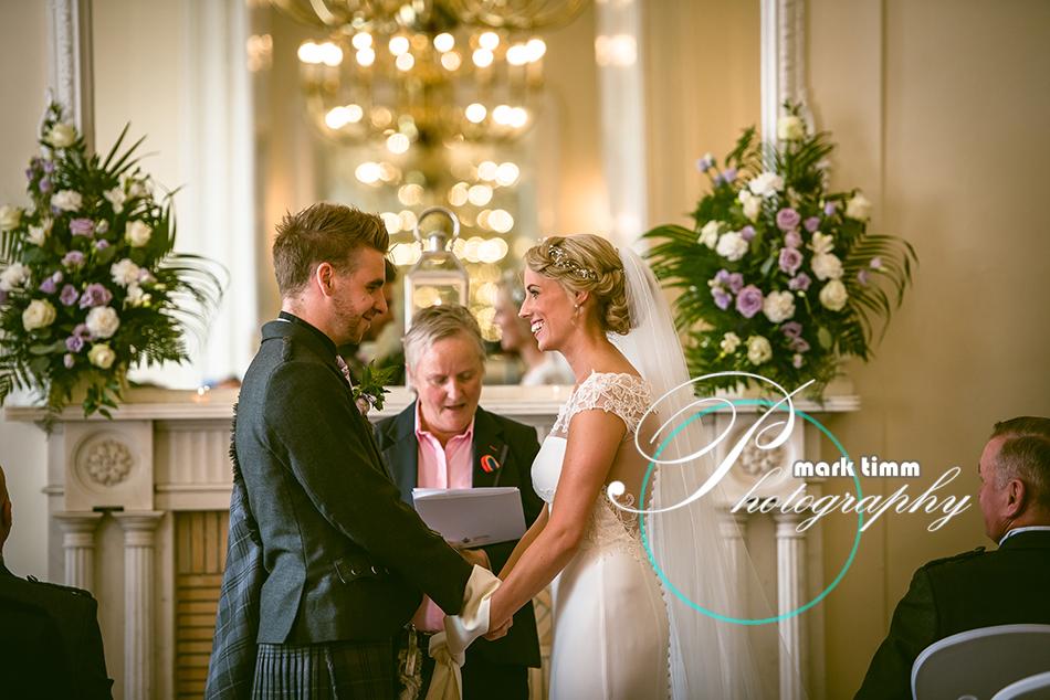 Airth castle wedding (27).jpg