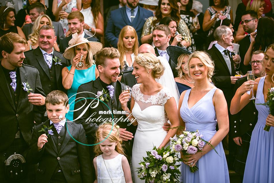 Airth castle wedding (32).jpg