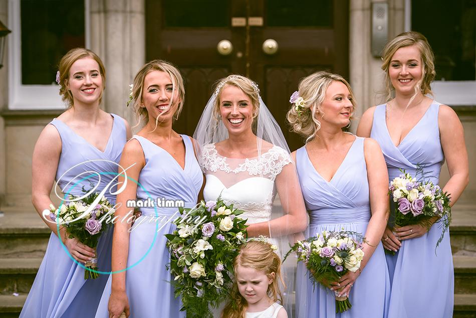 Airth castle wedding (36).jpg