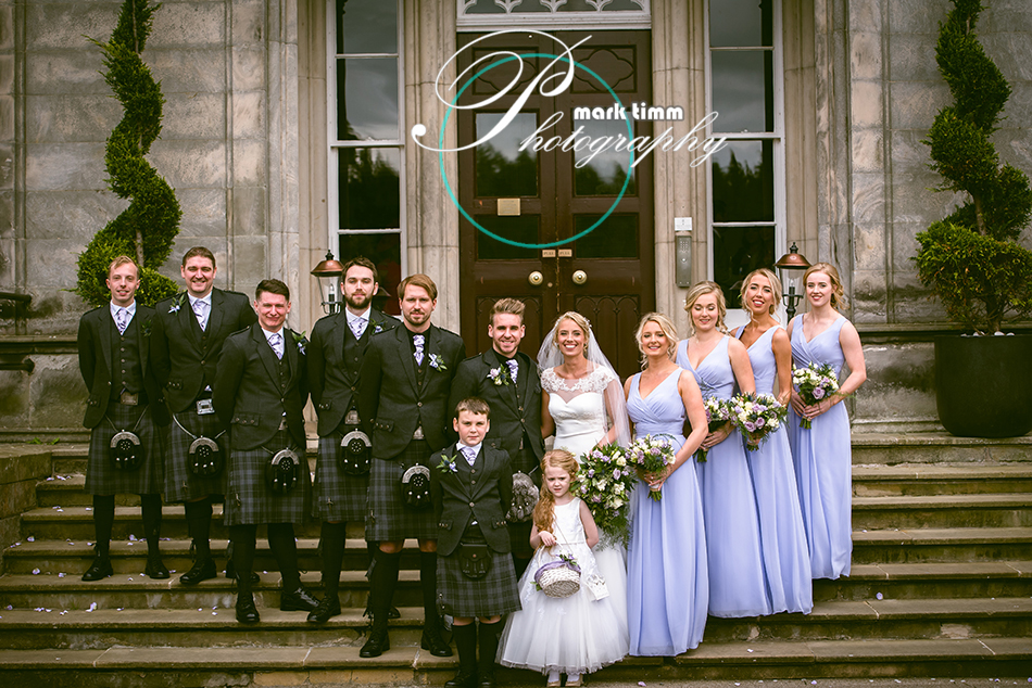 Airth castle wedding (35).jpg